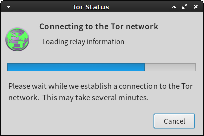 tor browser not working hudra