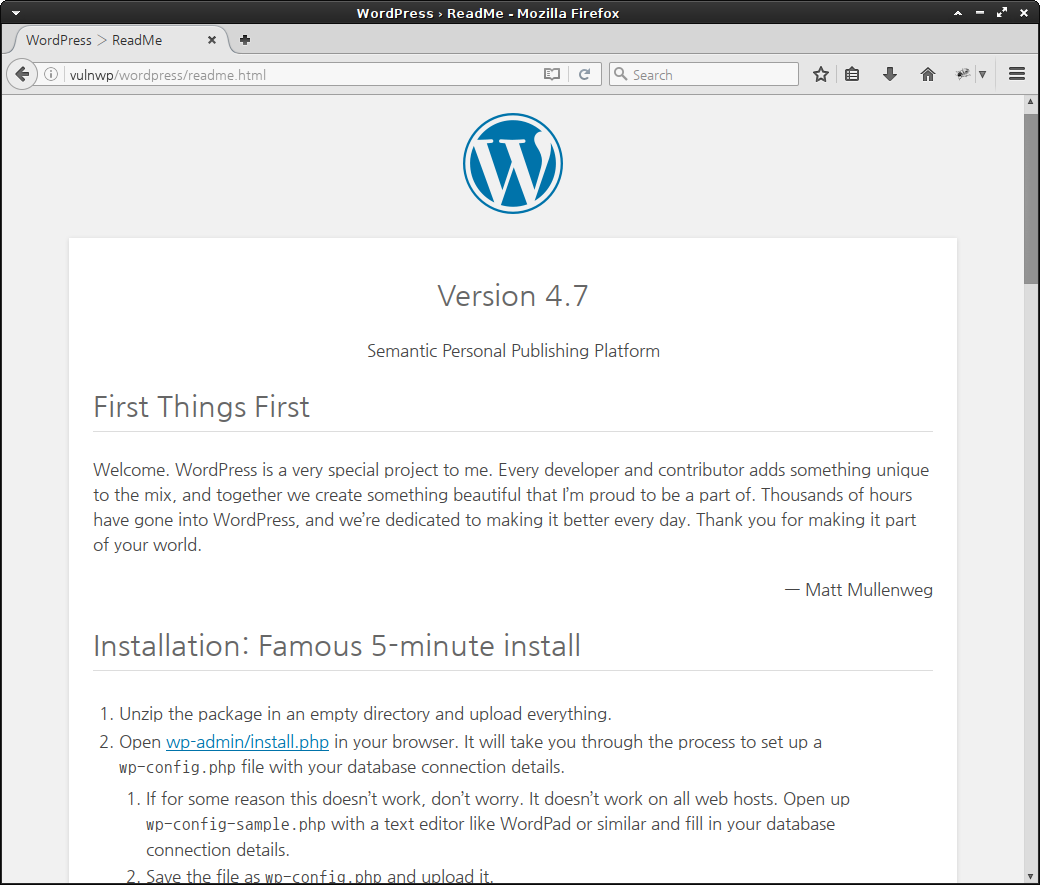 WH-IllInst-wordpress readme.html